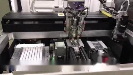 一种高精度可贴扬声器音膜、手机摄像头设备。