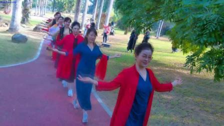 飞歌旅游  傣乡曼景罕20201202