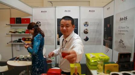 摩洛哥食品展MOROCCO FOOD EXPO