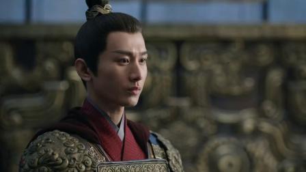 萧承煦依然相信皇上,七日之内必增援,已经做好破釜沉舟的准备