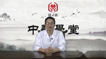 周志军董氏奇穴:针灸治疗鱼刺梗喉