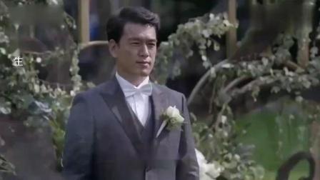总裁去找未婚妻,谁知开门的是自己好兄弟,总裁直接懵了
