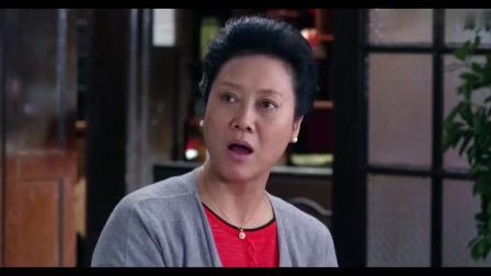 港媳和婆婆吵架说粤语,婆婆:把舌头捋顺说普通话