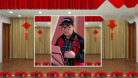 000-河庭剧场2020照片-001.wmv