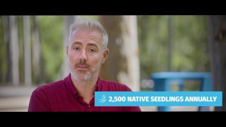 "2020 GGAA 2030 Climate Action – UON ""Sustainability Reimagined"""