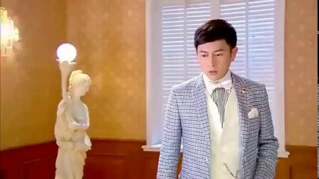 允唐想起结婚的场景,忍不住和毓婉行夫妻之礼,他已经等了太久!
