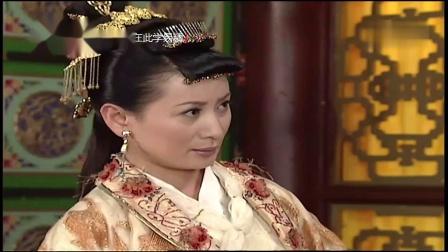 杨怀民扮女装像如花,陈亚兰黄少祺笑到不行《神机妙算刘伯温》