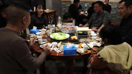 开封豆香坊食品公司,招商片拍摄制作,星门影视,http://www.zzxmys.com。
