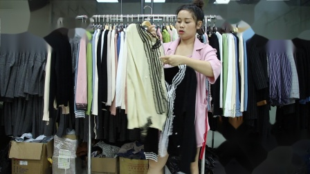 新款女装精品女装批发服装批发女装货源时尚女士新款春秋款打底毛衣外穿毛衣含羊毛20件起批