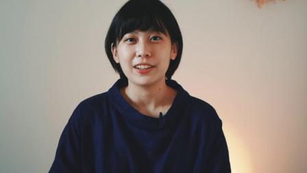 如何開始自學日文?日文學習步驟分享!|Amber.L