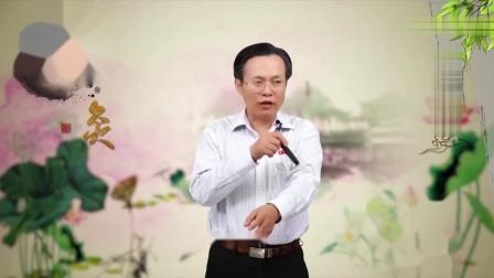 徐州南星针灸培训 山东省中医针灸推拿培训中心怎么样 断