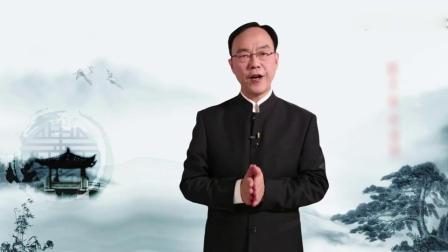沧州针灸培训学校 瀚林天针灸视频 中医腰部针灸视频教程