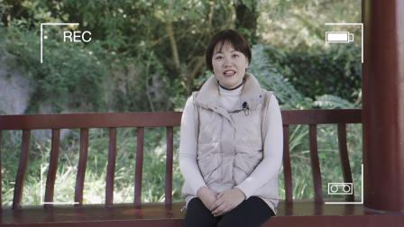 宝宝周岁宴MV