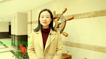 汉唐印象 徐军 戚家山街道垃圾分类《十进》宣传片