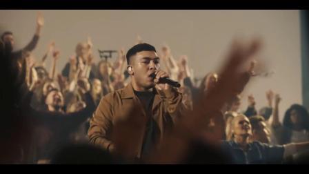 Authority - Live - Elevation Worship