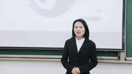 四川华新现代职业学院英语教师团队