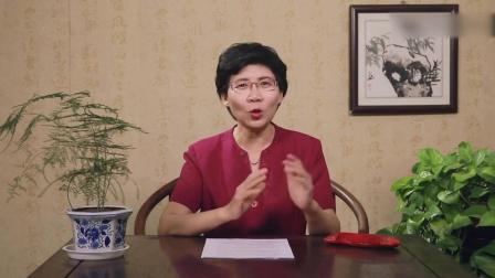 中医诊断学八纲辨证视频 手诊图解看疾病视频 济南中医诊