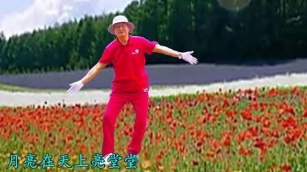 20.12.23制作 像册 张国成 (20.9.24拍摄)配乐 醉乡