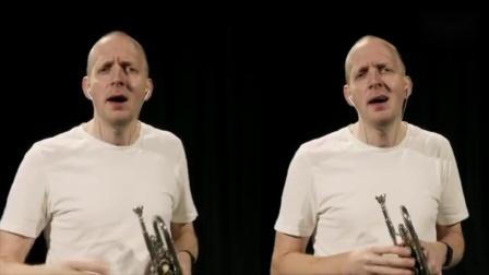 疫情中的圣诞节:索伦特的媒体技术团队穿越阻隔,给你唱一首原创圣诞歌