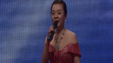 鞍山美女会四年盛典视频《上集》20201212