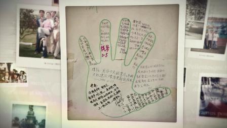 广西南宁社工小朱:我的大学时代