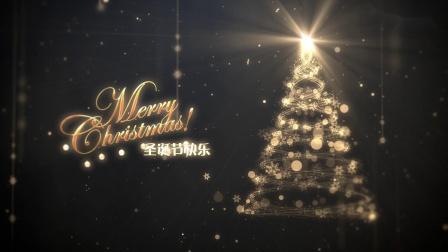海目星激光:圣情以待,诞愿有你,一起共度美好圣诞时光吧!