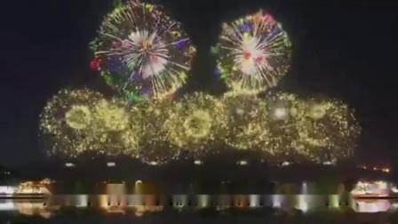 2021年新年快乐