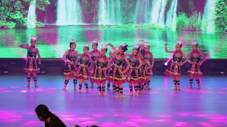 宁波舞蹈培训机构 儿童舞蹈 上 1080 60