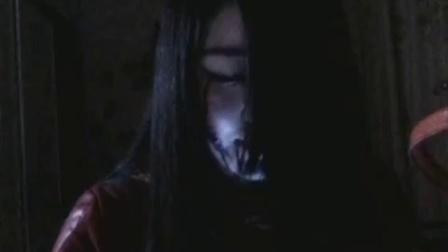 【全民k歌MV】翻唱十大禁曲之一《嫁衣》(cover:幸福大街-吴虹飞)男女合唱版