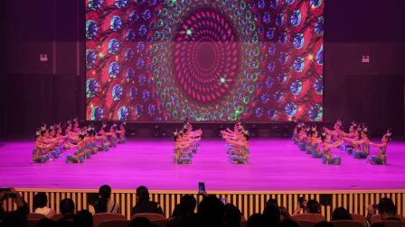 宁波舞蹈培训机构 儿童舞蹈 下 1080 60