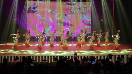 宁波舞蹈培训机构 儿童舞蹈 中 1080 60