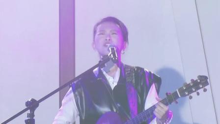 【2020被愛找到】張芸京回顧