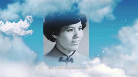 江苏青春老年大学教学汇报 朗诵《阻击疫情我是战士》