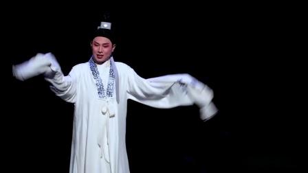 越剧《双珠凤》哭凤逃脱2 徐标新 (2020.12.12舟山普陀大剧院)
