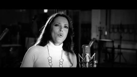 赞美 - Bárbara Padilla - A Time For Us