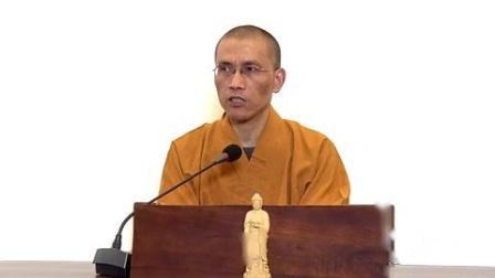 中国佛教的特色