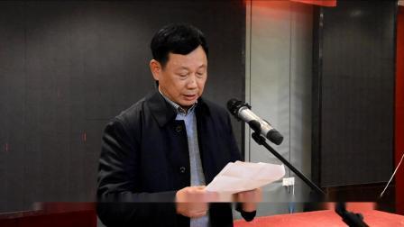 北京军区炮兵68师634团句容战友入伍50周年聚会
