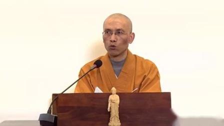 鸠摩罗什大师对佛教的贡献