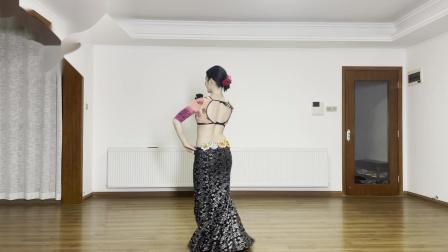 FCBD®style with FAN ---Anna Shaw.mov