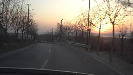 黄河汾河生态环境保护基地
