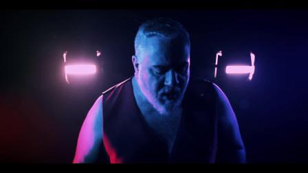 【舞曲】Benjamin Koll - Don't Let Go (Feat Brandon White, Farit Abdala)