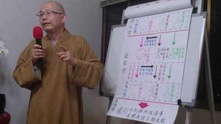 智道法师《瑜伽师地论·真实义品》节录[46]20130910-1_pic31