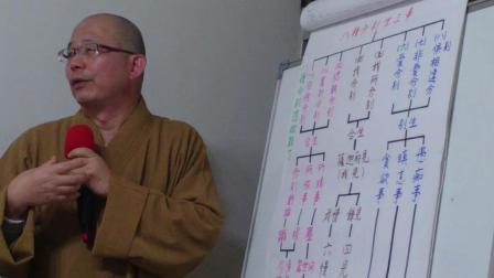 智道法师《瑜伽师地论·真实义品》节录[51]20131203-2_pic33