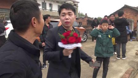 成品-2020.12.27-章健-涂志豪   樊贤琴