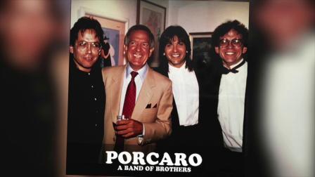 鼓手疾风传 早陨的天才鼓手 JEFF PORCARO-鼓左言右节目组出品