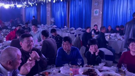 《 婚礼庆典 》(广德)光头阿中(2020.12.26)