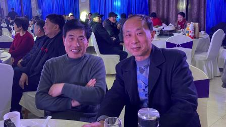 《 婚礼庆典 》(广德)光头阿中(2020.12.26)照片