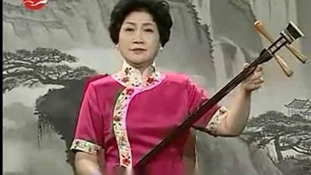余红仙[剑阁闻铃].avi