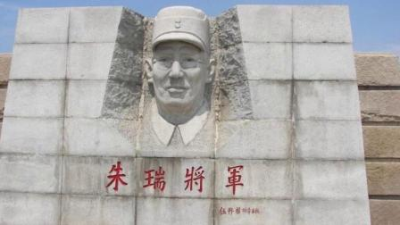 从赤峰到辽宁旅游9-丹东旅游之辽沈战役纪念馆返回赤峰