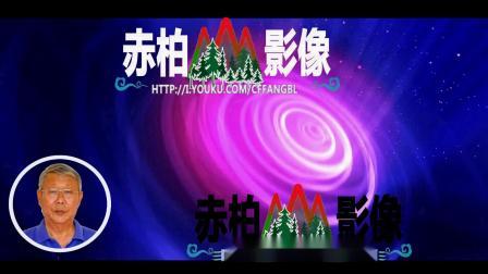 从赤峰到辽宁旅游8-丹东旅游之浏览锦州古塔和博物馆
